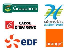logo-partenaire-accueil