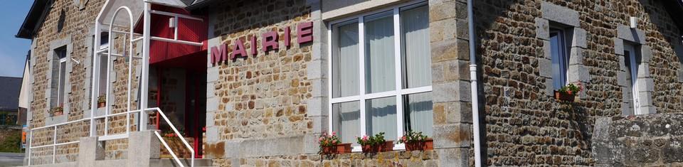 Saint-Marc-sur-Couesnon
