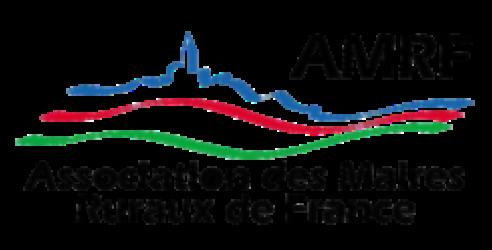 Site de l'AMRF