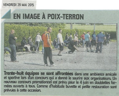 article-petanque