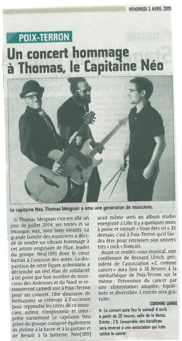 article-avant-concert