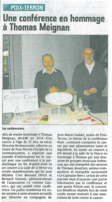 article-conference-et-concert-cancer