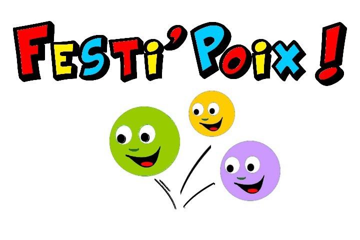 festi-pox