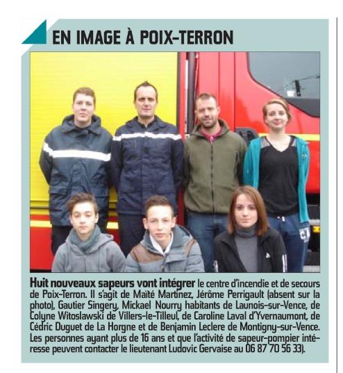 article-ardennais-pompiers