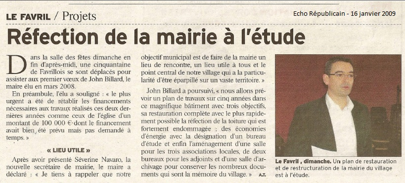 16-01-2009-voeux-maire