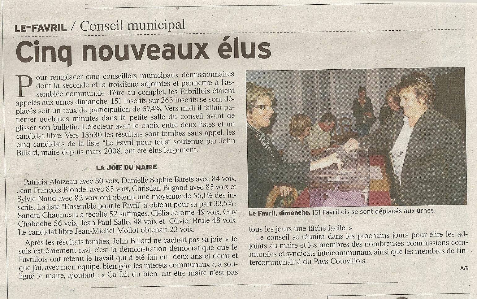 2010-echo-rep-election-complementaire