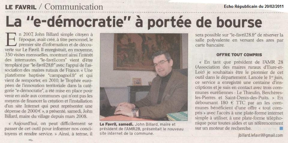 2011-02-20-echo-rep-lancement-nouveau-site-internet