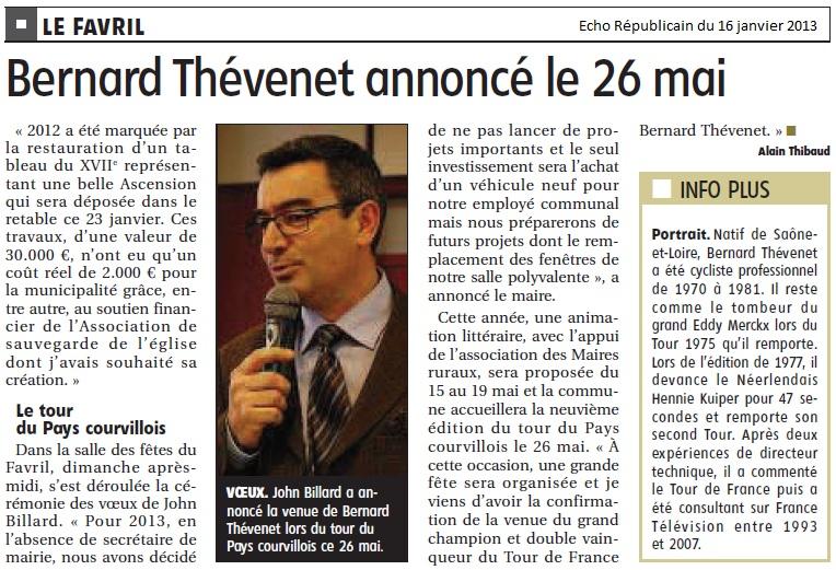 voeux-du-maire-2013