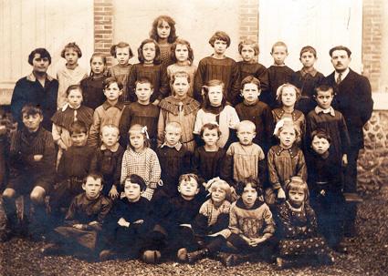 ecole-1926