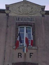 mairie-fronton