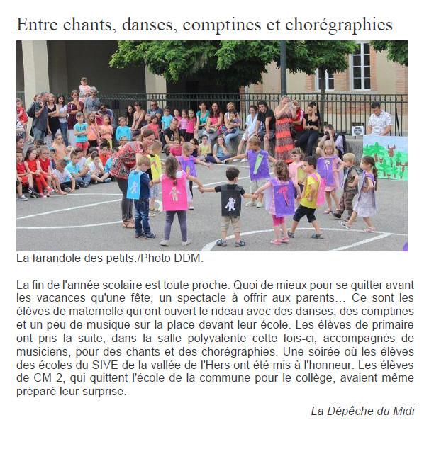 2-juillet-2016-entre-chants-danses-comptines-et-choregraphies