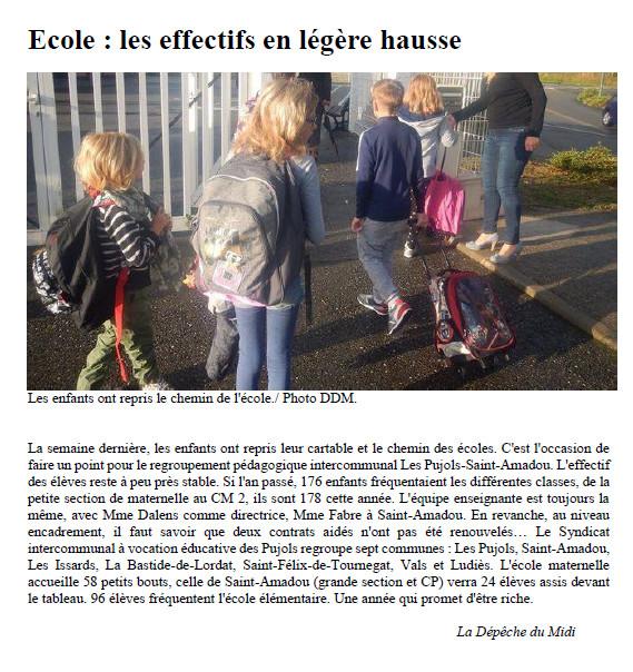 12-septembre-2017-ecole-les-effectifs-en-legere-hausse