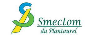 smectom