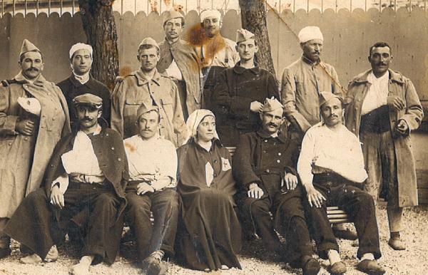 1914-4