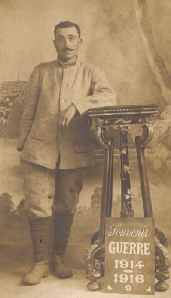 1914-5