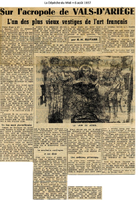 article-1957-08-06