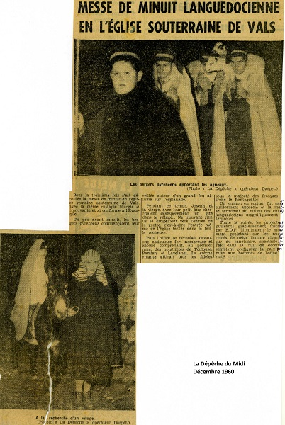 article-1960-12
