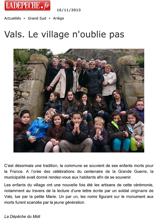 article-2013-11-16