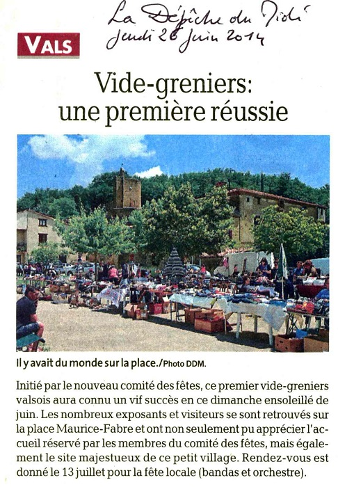 article-2014-06-26