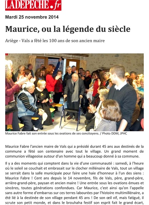 article-2014-11-25-a