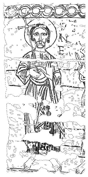 extrait-du-releve-des-fresques-effectue-par-jean-marc-stouffs-saint-pierre