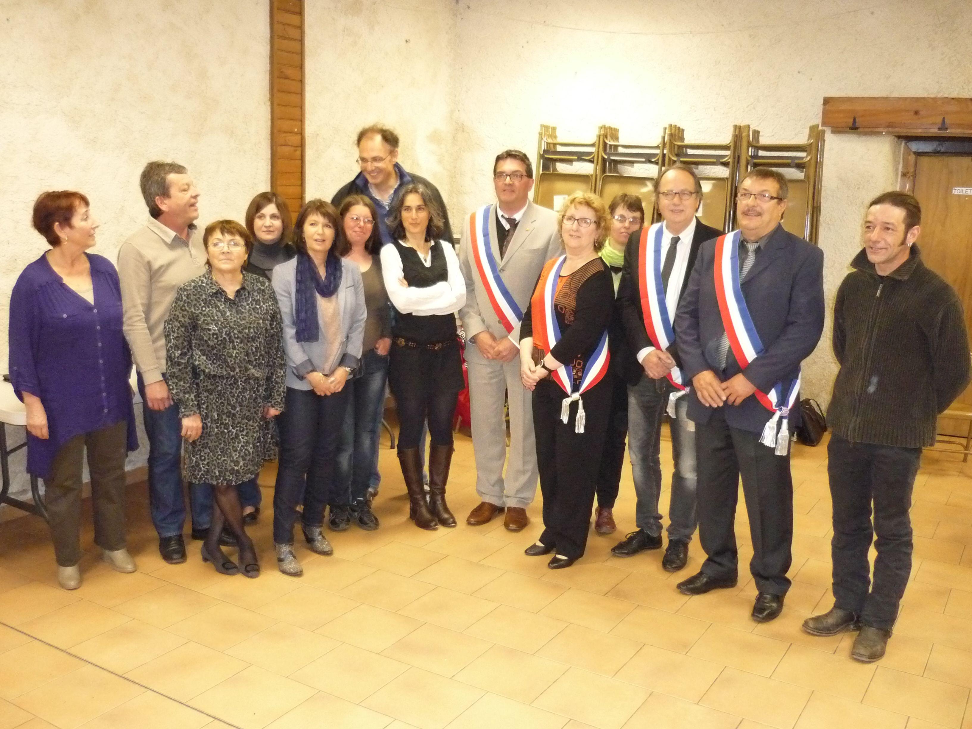759-clp-trausse-conseil-municipal