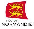 logo-region-normandie