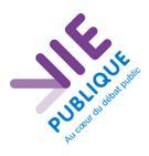 logo-vie-publique