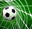 photo-logo-football-club