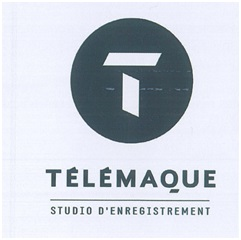 studio-telemaque