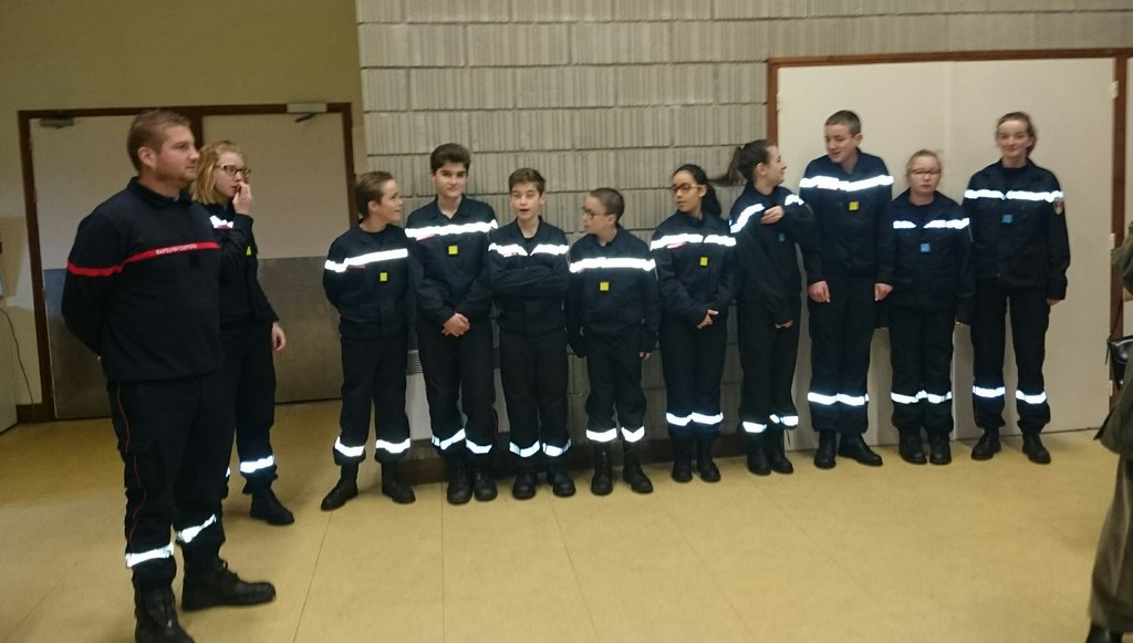 ecole-des-pompiers