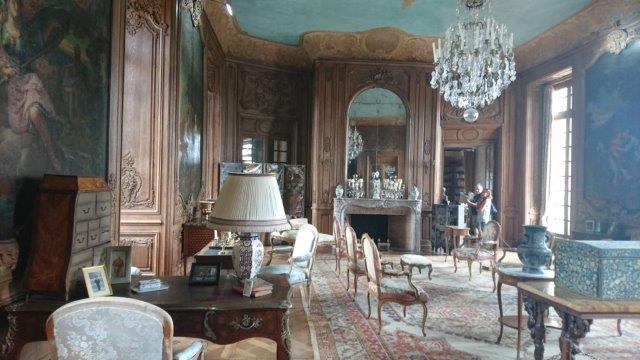 bel-interieur