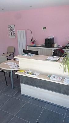 mairie_interieur-02-jpg