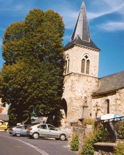 bourg-eglise-aujourd-hui