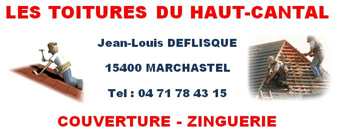 deflisque