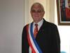 bernard-goursaud-maire