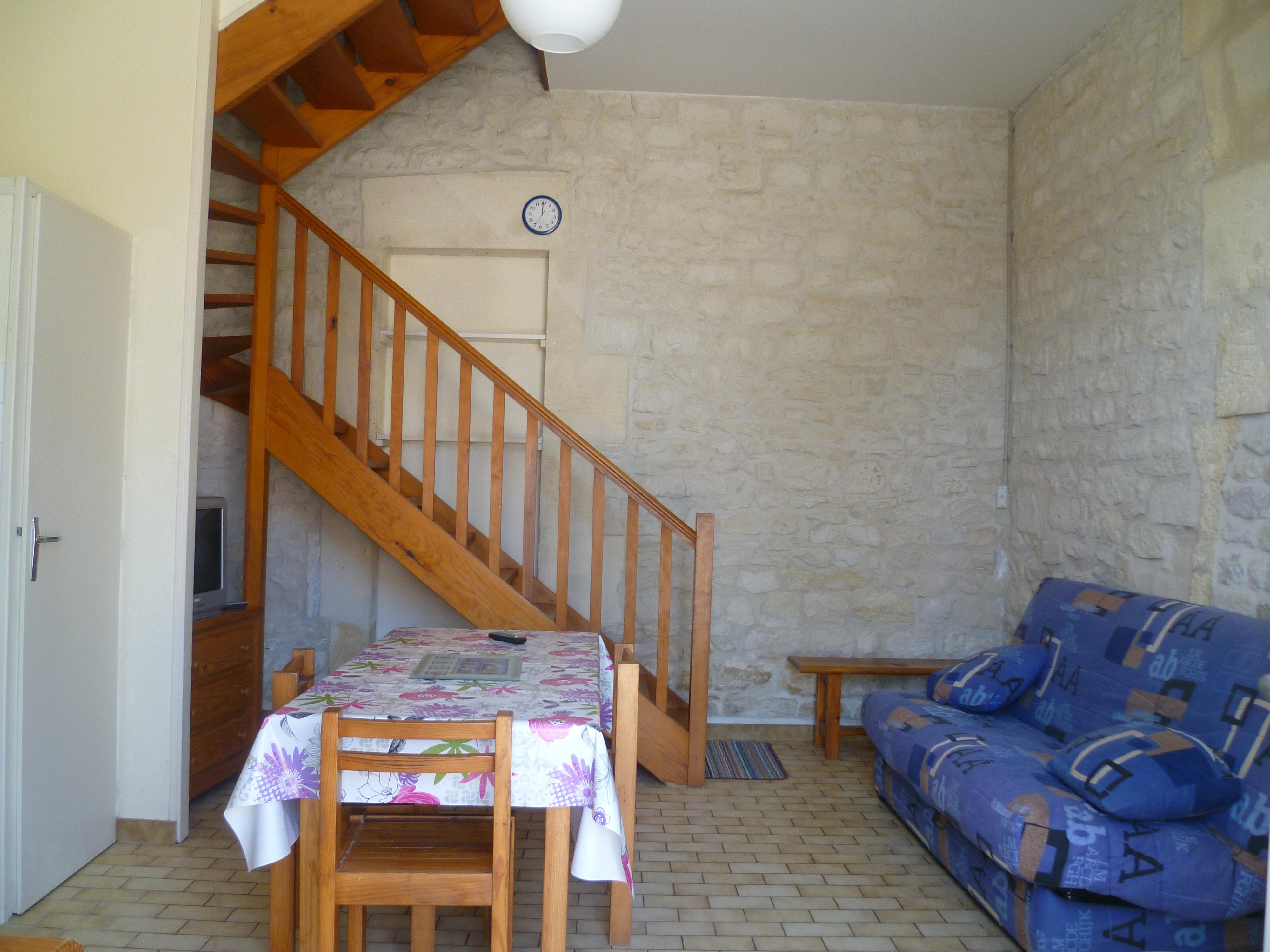 grand-gite-etage-1