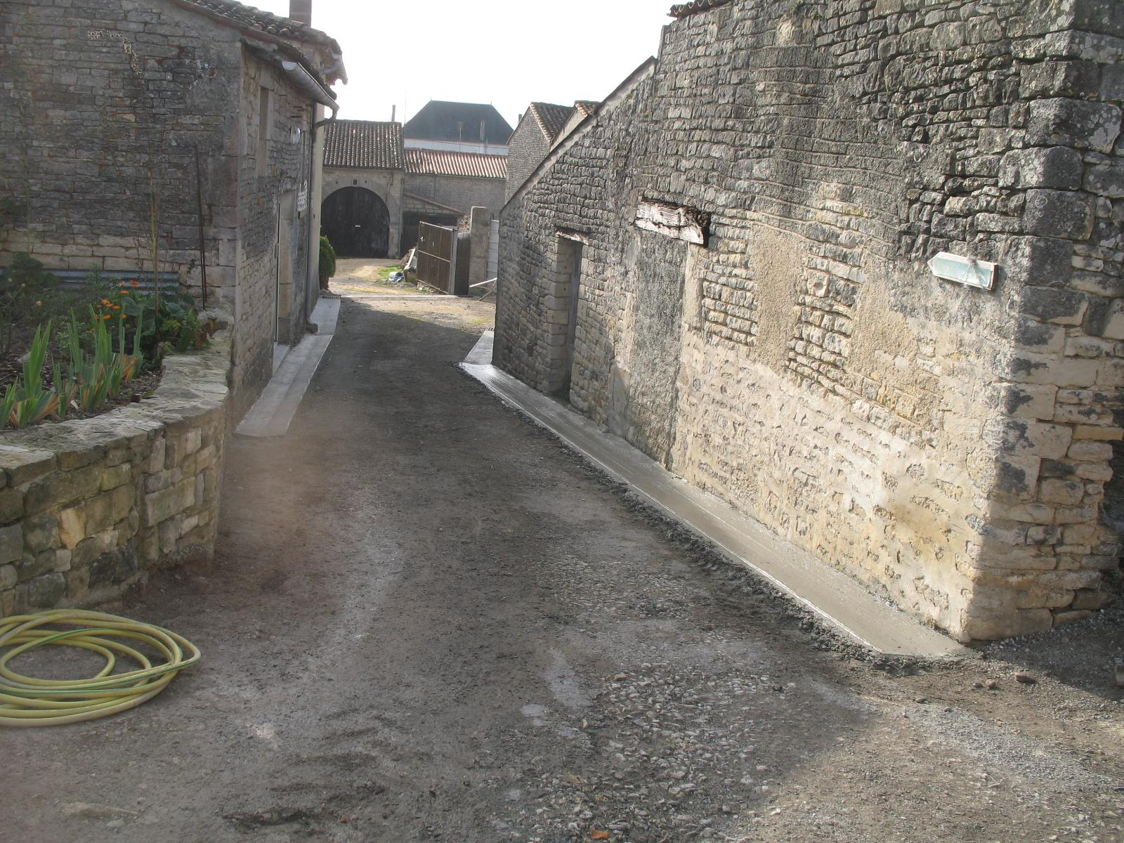 rue-de-la-treille-4