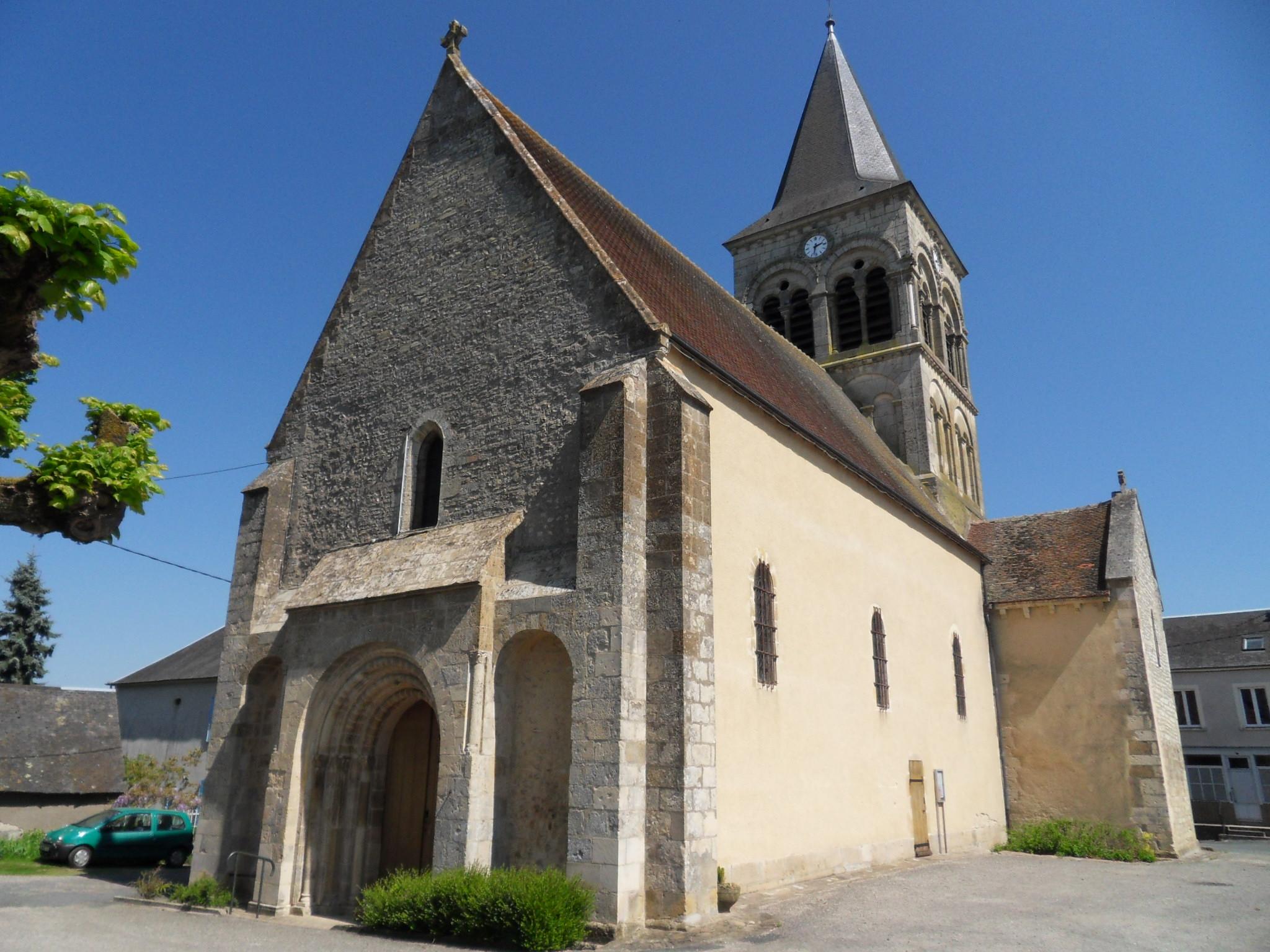 eglise-saint-pierre-aux-liens