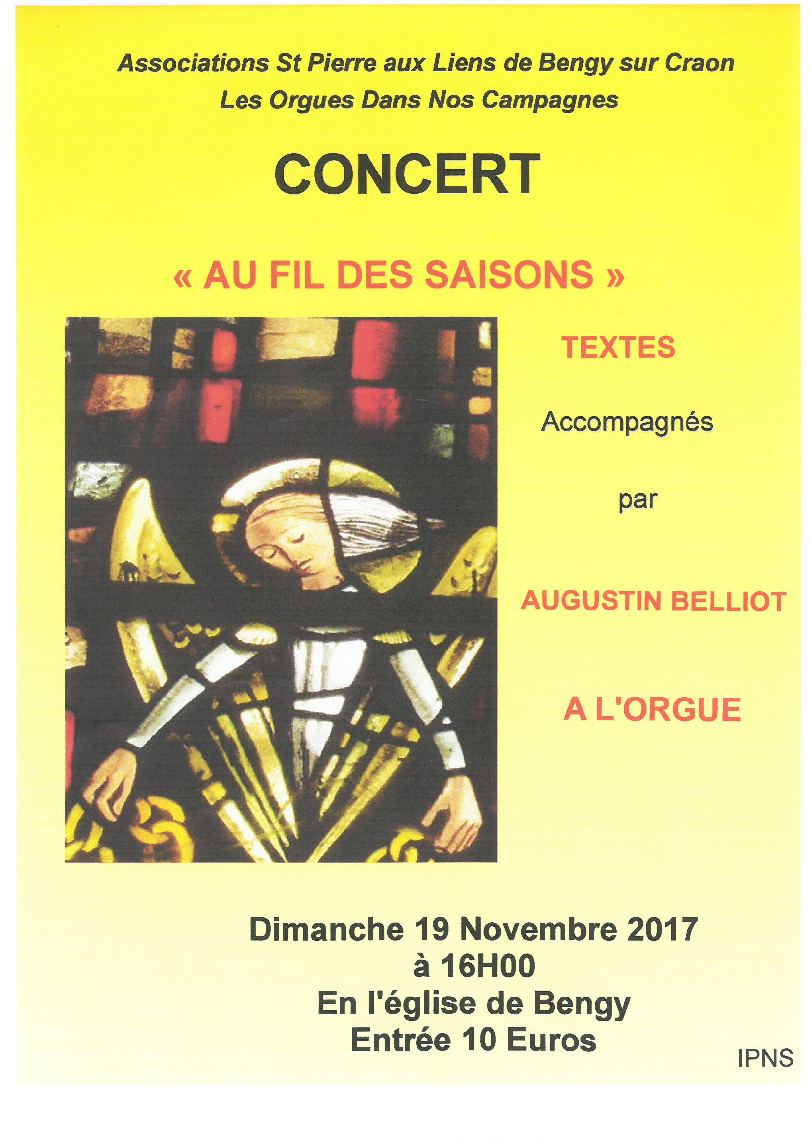 concert-orgue