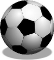 ballon-de-foot