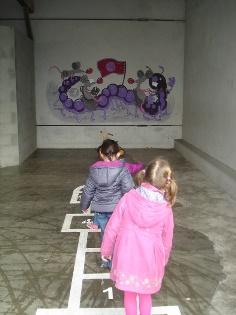 fresque-2