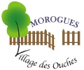 logo-ouches