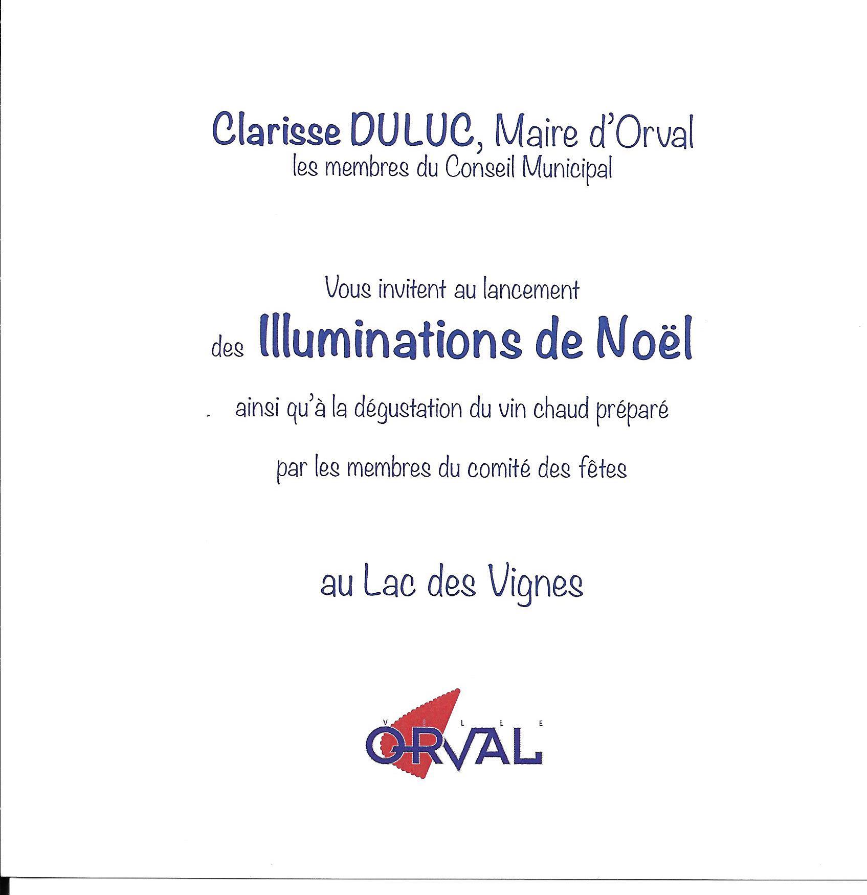 illumination-noel-20170001