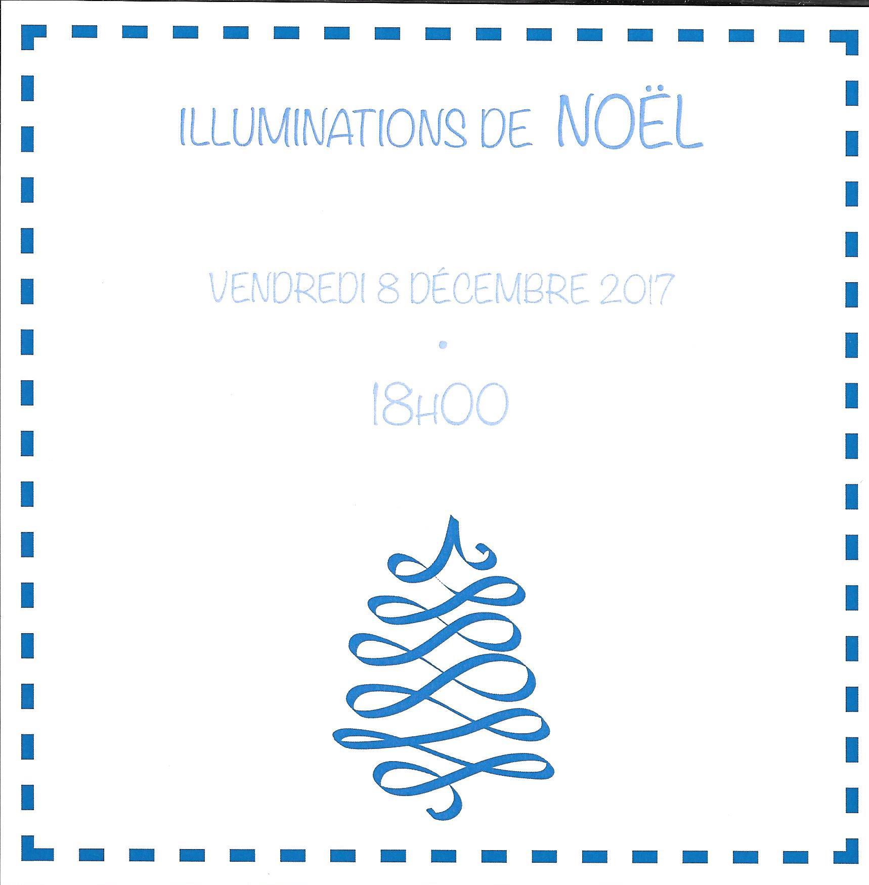 illumination-noel-20170002