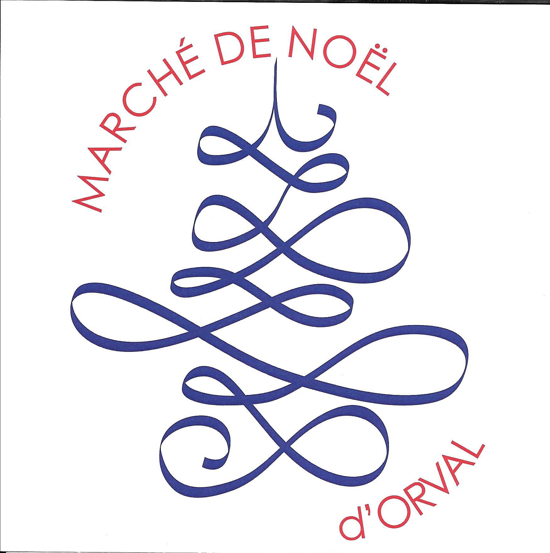 marche-de-noel-20170001