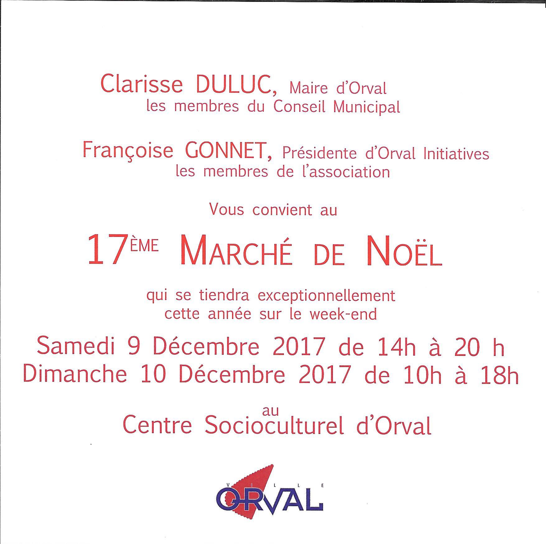 marche-de-noel-20170002