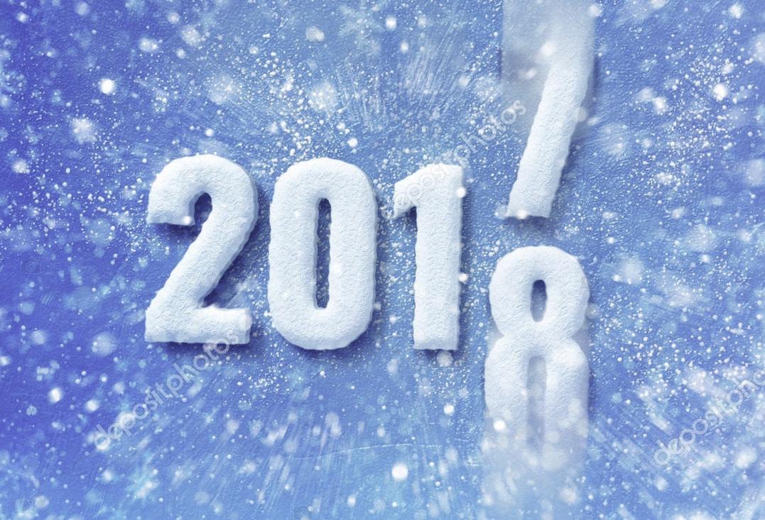 photo-new-year-2018