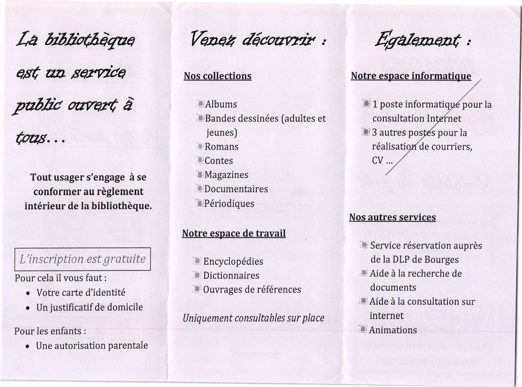 flyer-bibliotheque_page-2