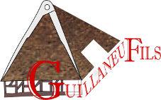 logo-guillaneuf-fils
